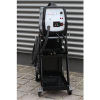 Schweißnahtreinigungsgerät VAClaener 3500 Workstation Beizgerät – Bild 1