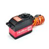 Hobao Lenkservo 32kg 7.4V Coreless Digital Metall Getriebe 001