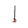Wagenheber 10 - 140mm für RC Crawler und Scaler 001