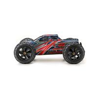 Absima Monster Truck Assassin Gen2.0 1:8 6S RTR RC Basher – Bild 1