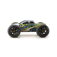 Absima Monster Truck Assassin Gen2.0 1:8 4S RTR RC Basher 2300KV 4pol – Bild 1