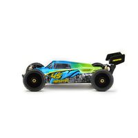 Absima RC Buggy Stoke Gen2.0 1:8 4S RTR Brushless RC Basher 2300KV – Bild 1
