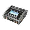 SkyRc D260 AC/DC Ladegerät LiPo 1-6s 14Amp 2x130Watt 230V/18V 001