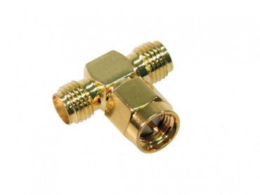 T-connector set for 1085 – Bild 2