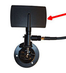 Antenna for 1085 001