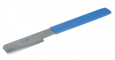 Cutting blade with handle