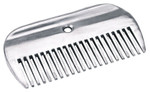 mane-comb/no handle 001
