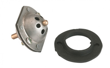 Valve for Water Bowl 22175