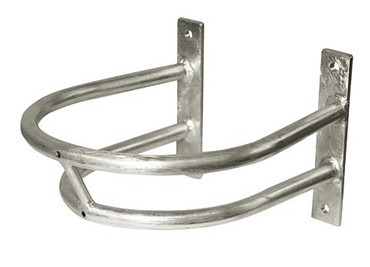 Universal Protection Bracket for Water Bowls (size 1)