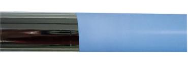 Aluminium kleefband – Bild 2