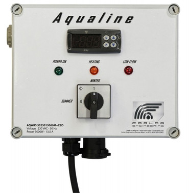 AquaLine Digital – Bild 2