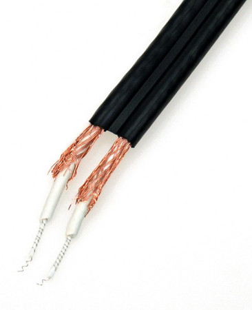 Antifreeze heating cable 4m (230 V) – Bild 4