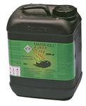 MASTA-KILL*, 2500 ml jerrycan voor hervullen 001