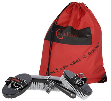 Care Bag Covalliero – Bild 1