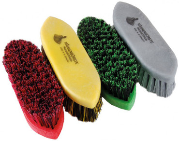 Dandy Brush Standard