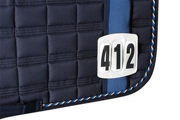 Concoursnummers (3 cijfers) – Bild 3