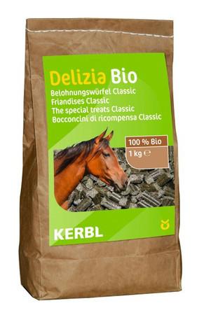 Delizia BioSweeties Classic 3 kg
