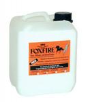 FOXFIRE vachtglans 5000 ml 001