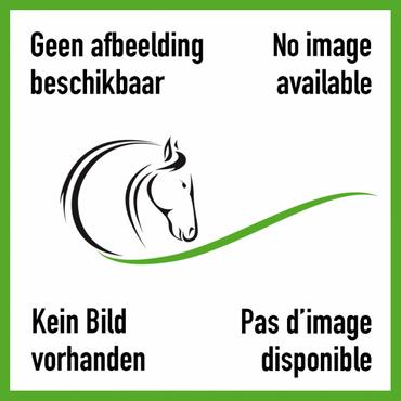 Vervangset voor paardenschoen SHOOF