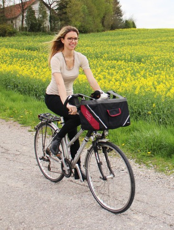 Bike Bag Vacation – Bild 6