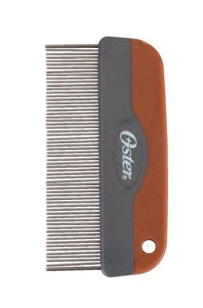 Oster Premium Kamm-Set – Bild 3