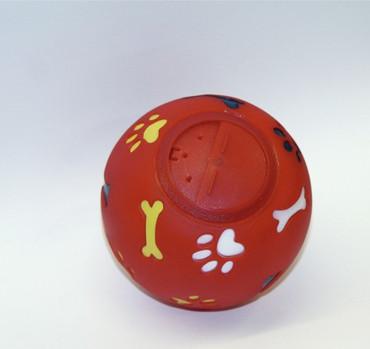 Snackball – Bild 5