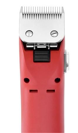 Scheermachine voor kleine dieren FAV5 GT105 – Bild 3