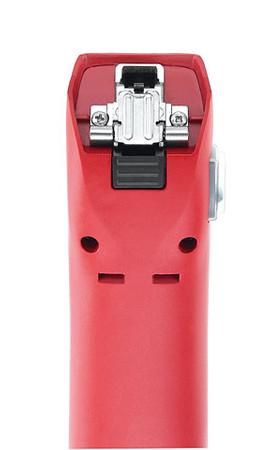 Scheermachine voor kleine dieren FAV5 GT105 – Bild 4