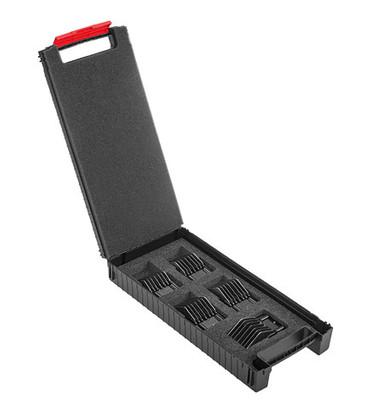 Aesculap Clip-on Comb Set Favorita GT170 – Bild 6