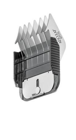Aesculap Clip-on Comb Set Favorita GT170 – Bild 1