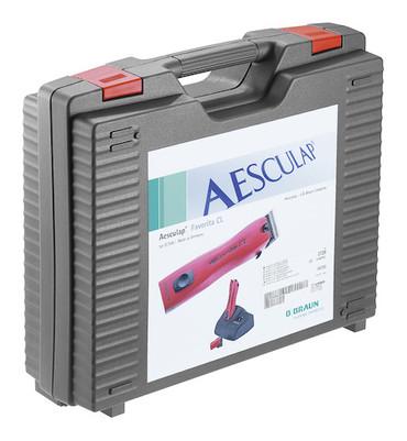 Accuscheermachine Aesculap Favorita CL GT206 – Bild 9