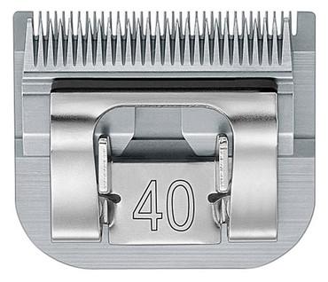 Cutter Head SnapOn 0.25 mm, no. 40 – Bild 1