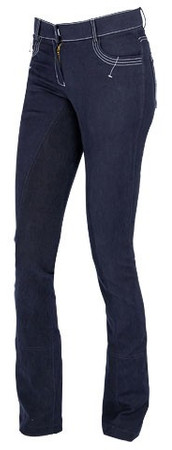 Riding Breeches BasicPlus Jodhpur – Bild 1
