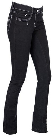 Riding Breeches BasicPlus Jodhpur – Bild 9