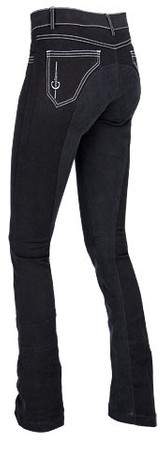 Riding Breeches BasicPlus Jodhpur – Bild 11
