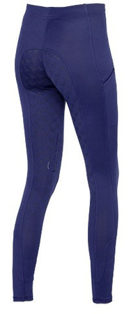 Riding Tights Livonia for kids – Bild 3