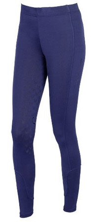 Riding Tights Livonia for kids – Bild 5