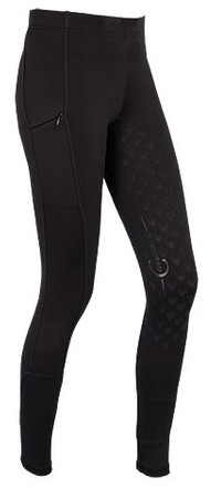 Riding Tights Livonia for kids – Bild 9