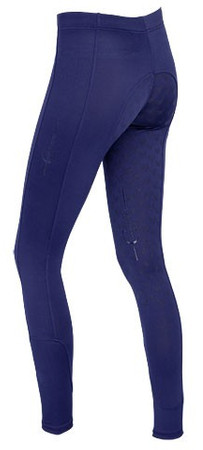 Riding Tights Livonia for ladies – Bild 5