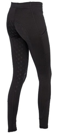 Riding Tights Livonia for ladies – Bild 8