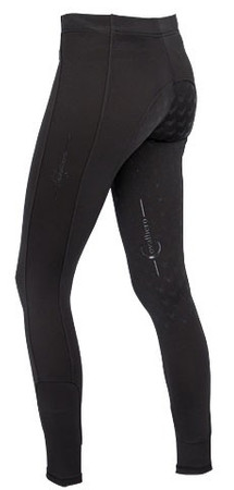 Riding Tights Livonia for ladies – Bild 9