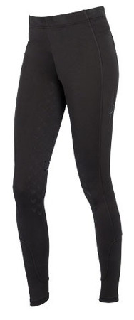 Riding Tights Livonia for ladies – Bild 6