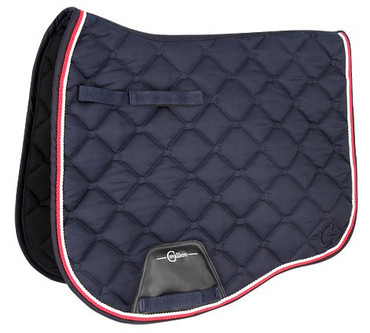 Saddle Pad Salvina – Bild 5