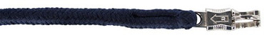 Rope Cotton with panic hook – Bild 4
