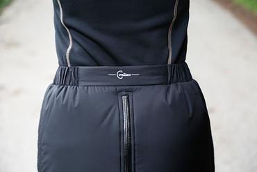 Thermo Riding Skirt Selina – Bild 4