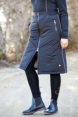 Thermo Riding Skirt Selina – Bild 1