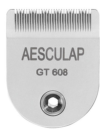 Aesculap Battery-Operated Clipper Exacta GT415 – Bild 6