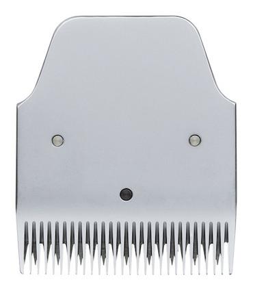Aesculap Clipping Head Favorita GT710 1,8mm – Bild 2