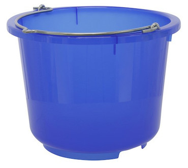 All-Purpose Bucket, ø 31 cm – Bild 1