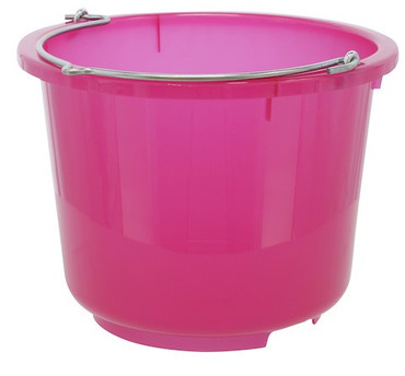 All-Purpose Bucket, ø 31 cm – Bild 2
